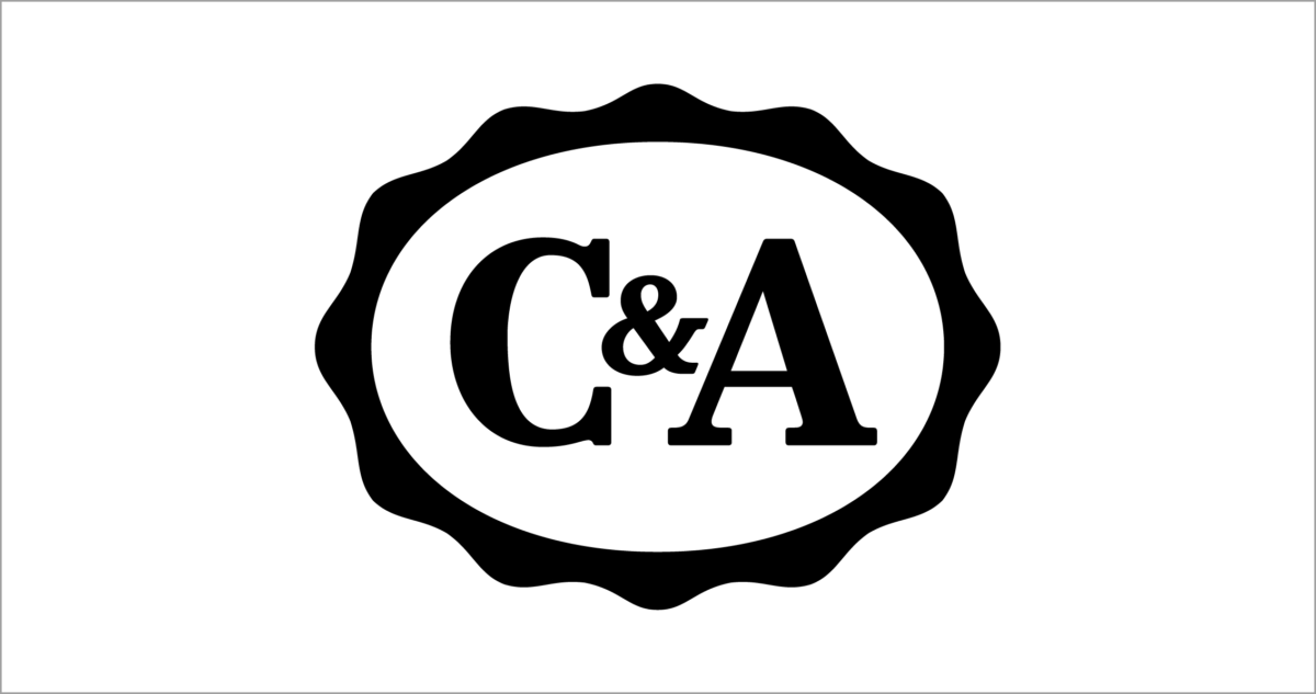 C&A Business Fotos- und Videos